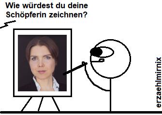 Nadja Hermann Erzählmirnix