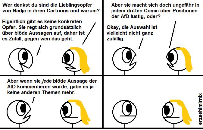 Twitter Erzählmirnix